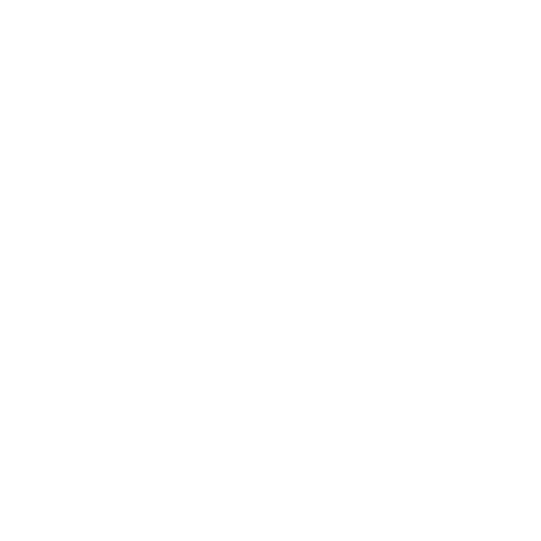 Iso 14001 Off