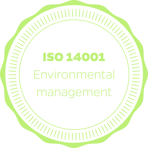 Iso 14001 On