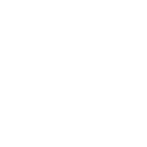 Iso 9001 Off