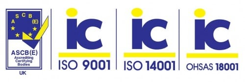 ISO Accreditation – Annual Audit