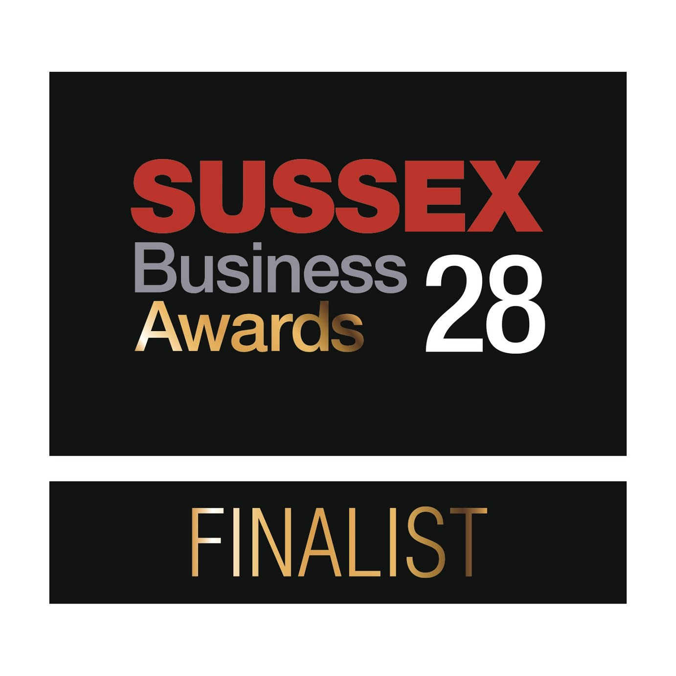 Finalists For Sussex Business Award For Most Sustainable Business