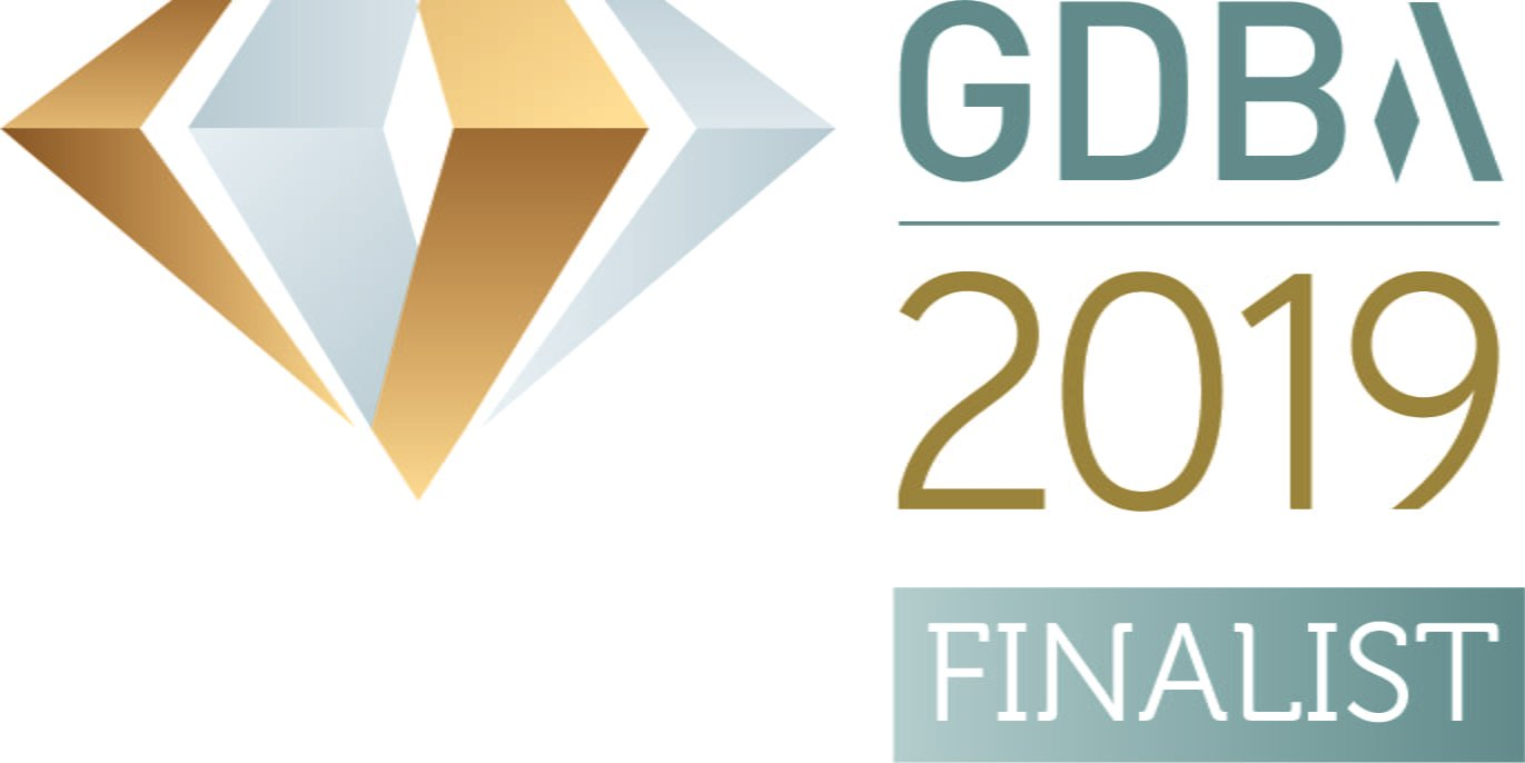 Finalists! Gatwick Diamond Business Award For Responsible Business Of The Year