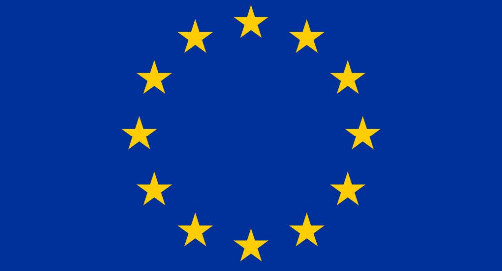 EU Employees – Advice For Applying For Settled Status